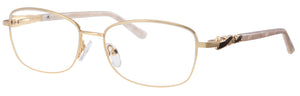 Ferucci M1807 - opticianvision