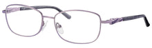 Load image into Gallery viewer, Ferucci M1807 - opticianvision