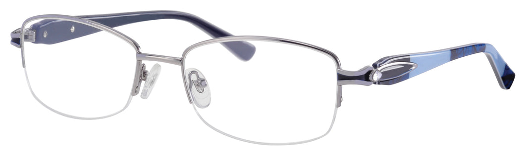 Ferucci M1808 - opticianvision