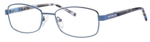 Load image into Gallery viewer, Ferucci M1809 - opticianvision
