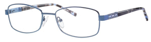 Ferucci M1809 - opticianvision