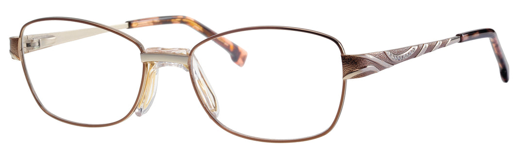 Ferucci M1810 - opticianvision