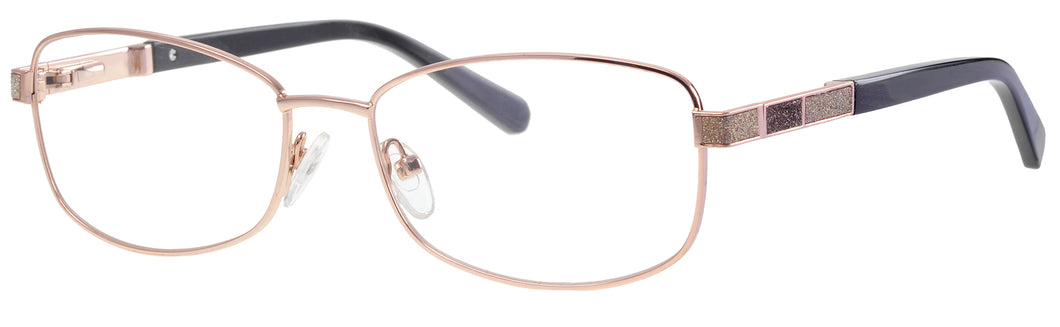 Ferucci M1814 - opticianvision