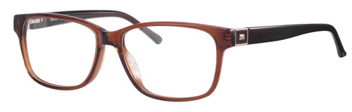 Ferucci P186 - opticianvision