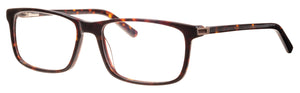 Ferucci P188 - opticianvision