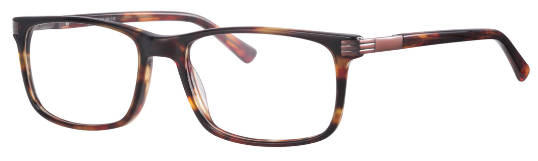 Ferucci P190 - opticianvision