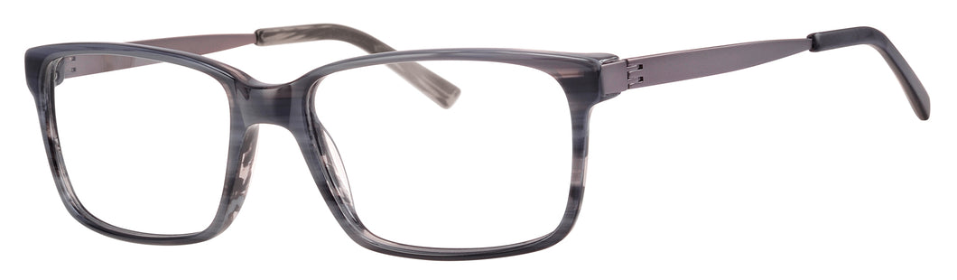 Ferucci P192 - opticianvision