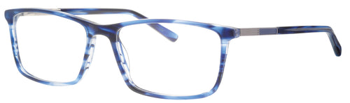 Ferucci P193 - opticianvision