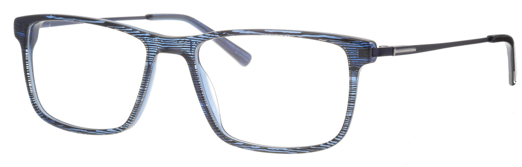 Ferucci P195 - opticianvision