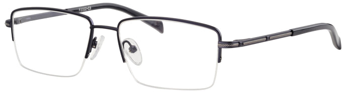 Ferucci M2002 - opticianvision