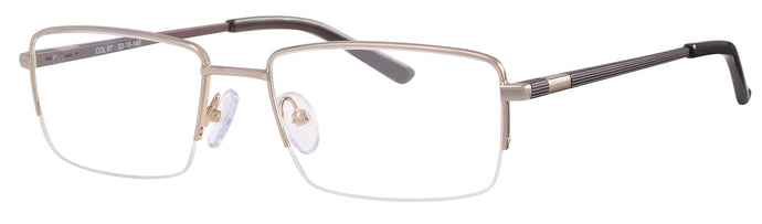 Ferucci M2004 - opticianvision