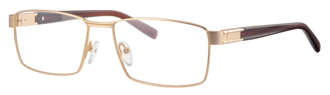 Ferucci M2008 - opticianvision