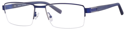 Ferucci M2009 - opticianvision