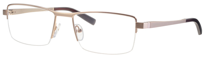 Ferucci M2010 - opticianvision
