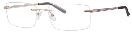 Ferucci M2013 - opticianvision
