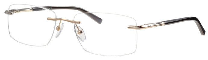 Ferucci M2014 - opticianvision