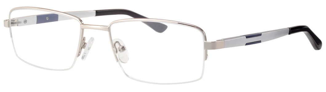 Ferucci M2020 - opticianvision