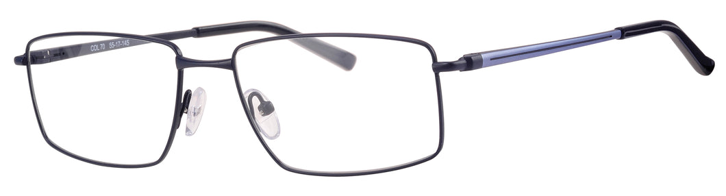 Ferucci M2022 - opticianvision