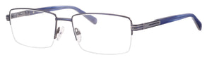 Ferucci M2024 - opticianvision