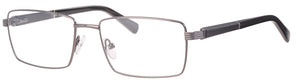 Ferucci M2025 - opticianvision