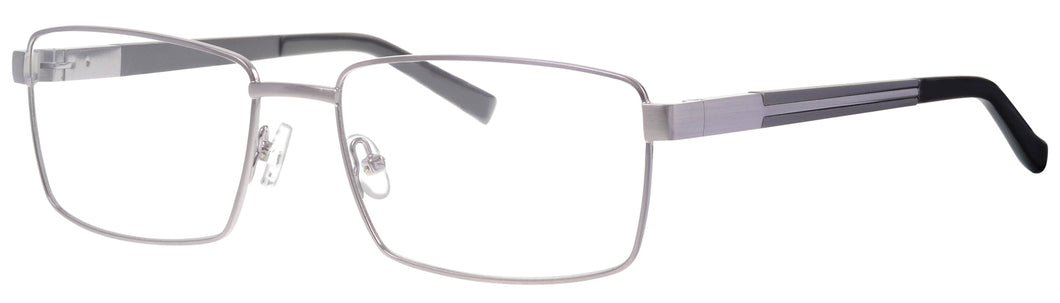 Ferucci M2026 - opticianvision