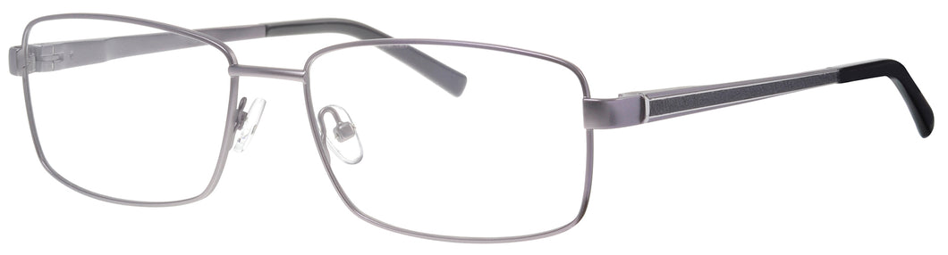 Ferucci M2027 - opticianvision