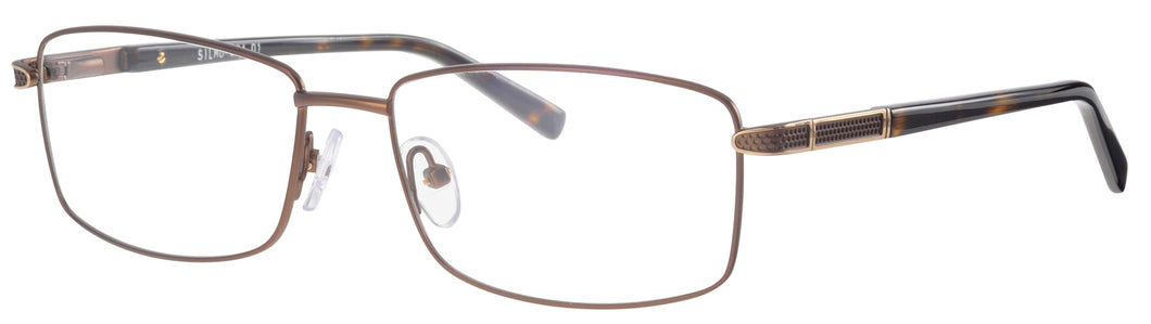 Ferucci M2028 - opticianvision