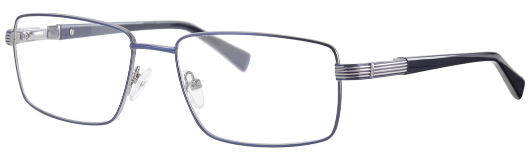 Ferucci M2029 - opticianvision