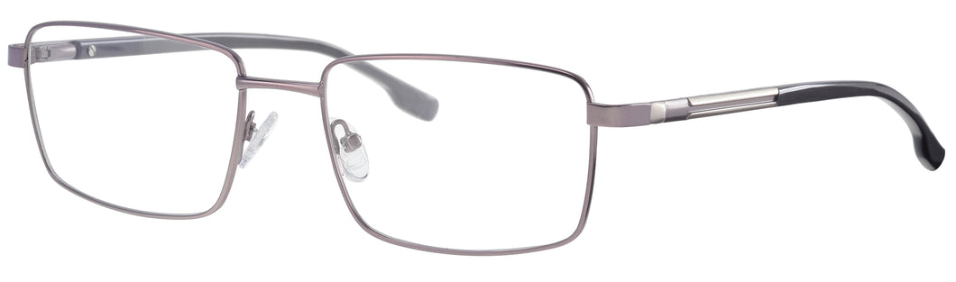 Ferucci M2030 - opticianvision
