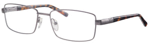 Ferucci M2031 - opticianvision