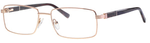 Ferucci M2035 - opticianvision