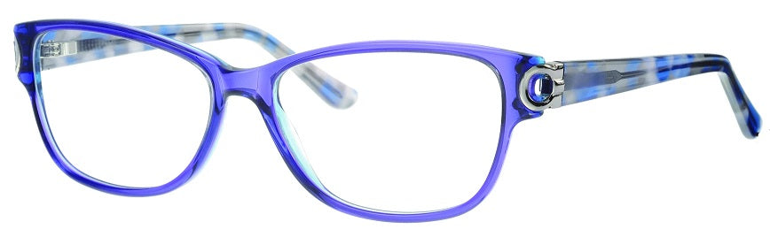 Reglazing Service From £19 - opticianvision