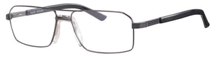 Ferucci M965 - opticianvision