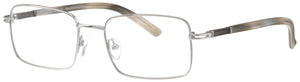 Ferucci M967 - opticianvision