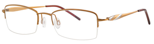 Ferucci T703 - opticianvision