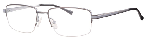 Ferucci T705 - opticianvision