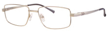 Load image into Gallery viewer, Ferucci T706 - opticianvision