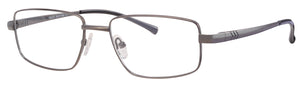 Ferucci T706 - opticianvision