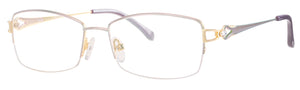 Ferucci T707 - opticianvision