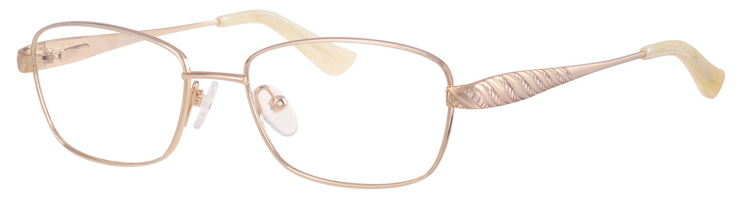 Ferucci T709 - opticianvision