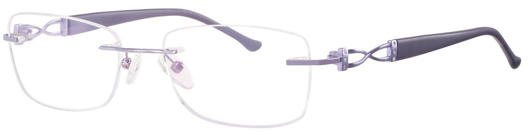 Ferucci T712 - opticianvision