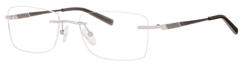 Ferucci T713 - opticianvision