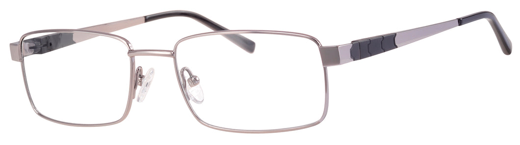 Ferucci T714 - opticianvision
