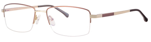 Ferucci T716 - opticianvision