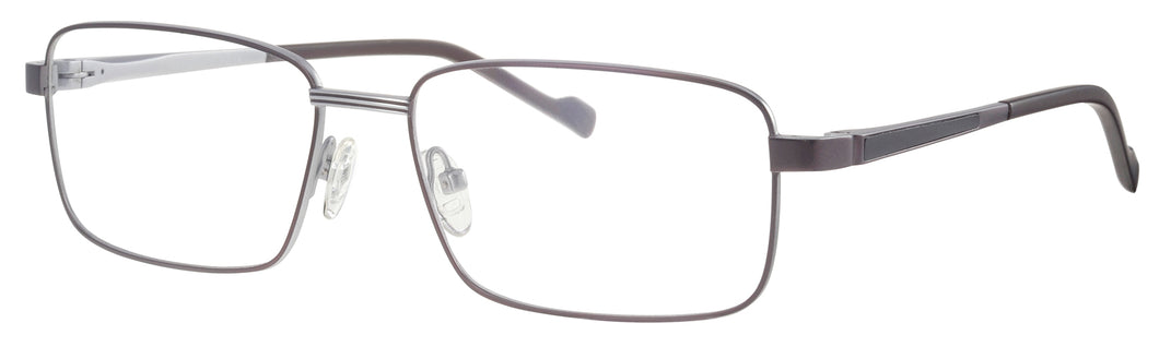 Ferucci T719 - opticianvision