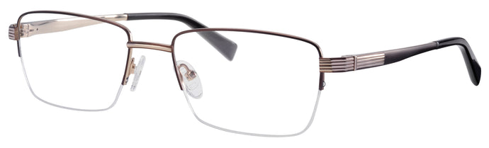Ferucci T720 - opticianvision