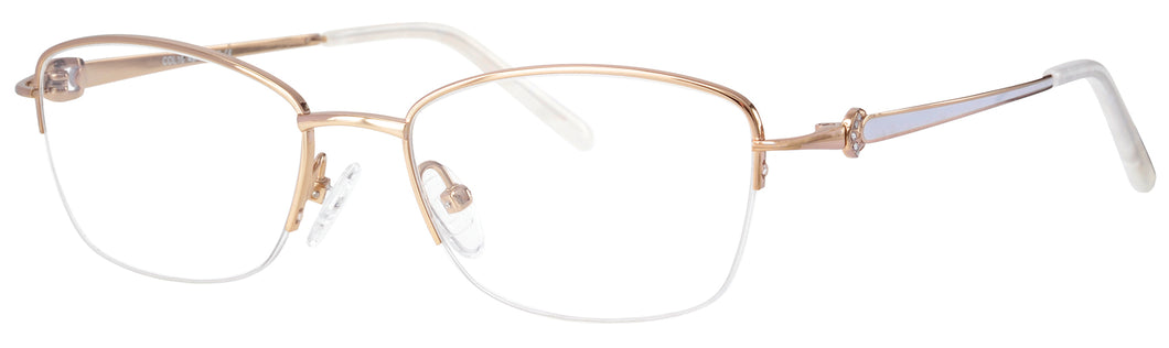 Ferucci T723 - opticianvision
