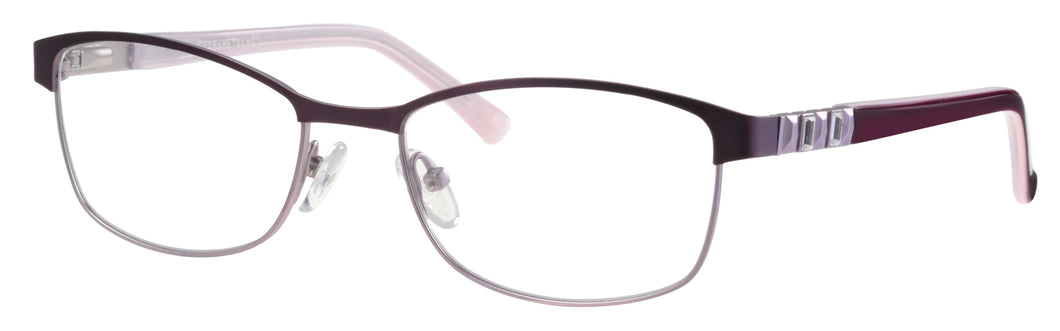 Joia 2546 - opticianvision