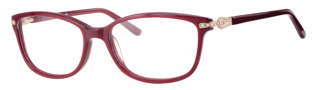 Joia 2554 - opticianvision