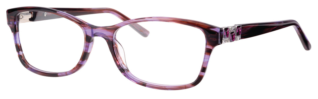 Joia 2556 - opticianvision